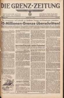 Grenz-Zeitung Nr. 97