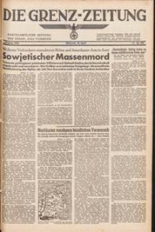 Grenz-Zeitung Nr. 103