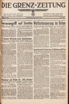 Grenz-Zeitung Nr. 111/112