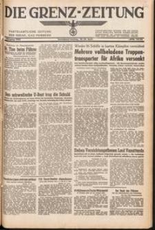 Grenz-Zeitung Nr. 113/114