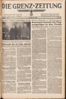 Grenz-Zeitung Nr. 115