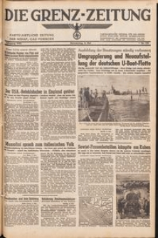 Grenz-Zeitung Nr. 123