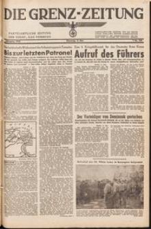Grenz-Zeitung Nr. 128