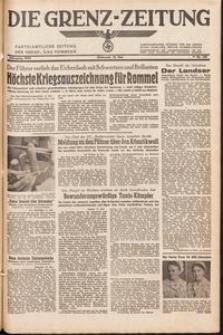 Grenz-Zeitung Nr. 129