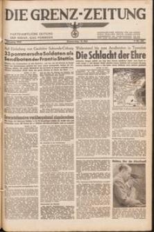 Grenz-Zeitung Nr. 130