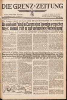 Grenz-Zeitung Nr. 132/133