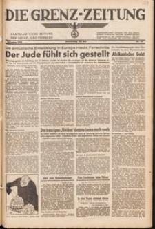 Grenz-Zeitung Nr. 137