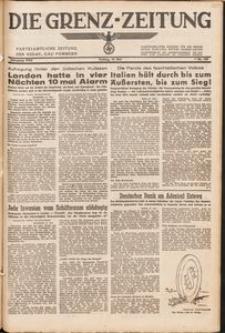 Grenz-Zeitung Nr. 138