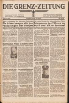 Grenz-Zeitung Nr. 139/140