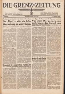 Grenz-Zeitung Nr. 146/147