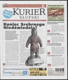 Kurier Słupski, 2011, nr 15