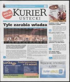 Kurier Ustecki, 2011, nr 7