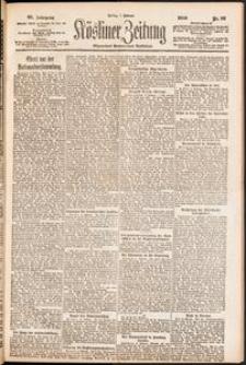 Kösliner Zeitung [1919-02] Nr. 32