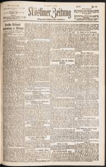 Kösliner Zeitung [1919-03] Nr. 51