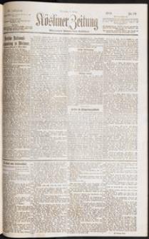 Kösliner Zeitung [1919-03] Nr. 53