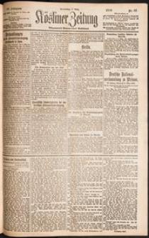 Kösliner Zeitung [1919-03] Nr. 55