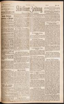 Kösliner Zeitung [1919-03] Nr. 61