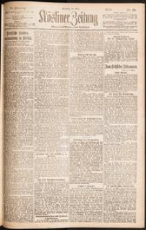 Kösliner Zeitung [1919-03] Nr. 65