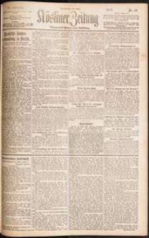 Kösliner Zeitung [1919-03] Nr. 67
