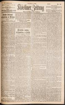 Kösliner Zeitung [1919-03] Nr. 73