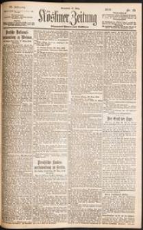 Kösliner Zeitung [1919-03] Nr. 75