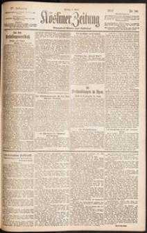 Kösliner Zeitung [1919-04] Nr. 80