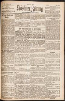 Kösliner Zeitung [1919-04] Nr. 96