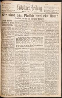 Kösliner Zeitung [1919-05] Nr. 110