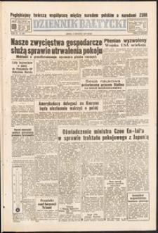 Dziennik Bałtycki, 1950, nr 336