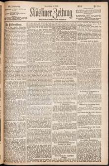 Kösliner Zeitung [1919-06] Nr. 134