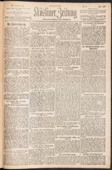 Kösliner Zeitung [1919-06] Nr. 148 [149]