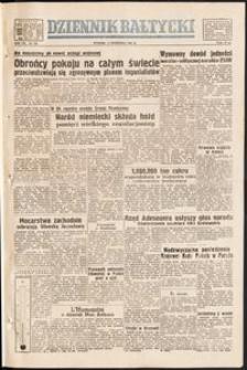 Dziennik Bałtycki 1951/04 Rok VII Nr 104