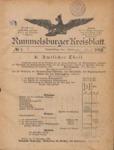 Rummelsburger Kreisblatt 1895