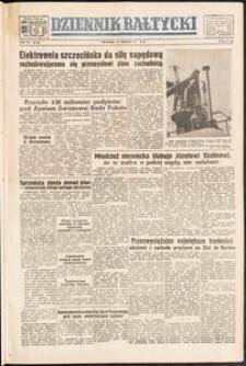 Dziennik Bałtycki, 1951, nr 219