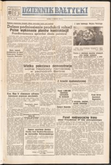 Dziennik Bałtycki 1951/08 Rok VII Nr 220