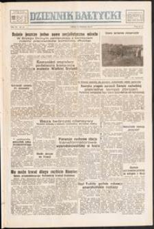 Dziennik Bałtycki, 1951, nr 251