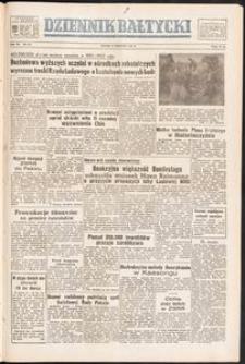 Dziennik Bałtycki, 1951, nr 256