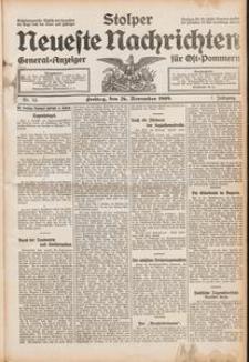 Stolper Neueste Nachrichten Nr. 53/1909