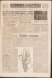 Dziennik Bałtycki, 1952, nr 89
