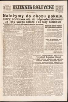 Dziennik Bałtycki, 1952, nr 94