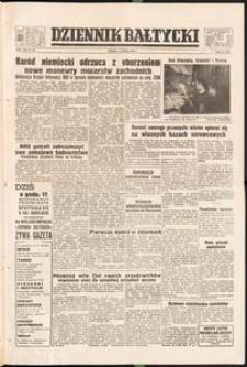 Dziennik Bałtycki, 1952, nr 118