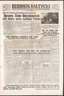 Dziennik Bałtycki, 1952, nr 228