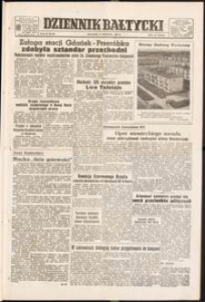 Dziennik Bałtycki, 1953, nr 216