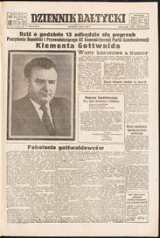 Dziennik Bałtycki, 1953, nr 67