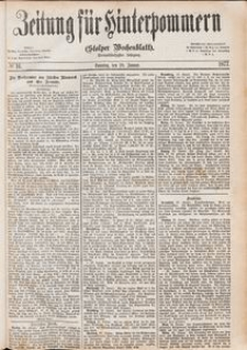 Zeitung für Hinterpommern (Stolper Wochenblatt) Nr. 16/1877