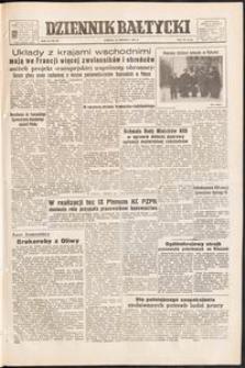 Dziennik Bałtycki, 1953, nr 296