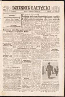 Dziennik Bałtycki, 1953, nr 93