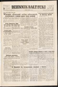 Dziennik Bałtycki, 1953, nr 130
