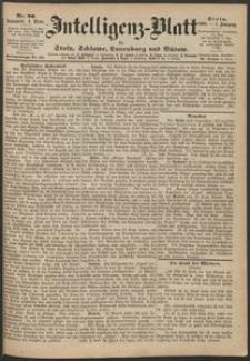Inteligenz-Blatt für Stolp, Schlawe, Lauenburg und Bütow. Nr 80/1868 r.